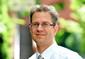 Prof. Dr. Frank Lipowsky (UK)