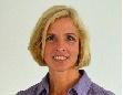 Dr. Maike Abshagen (IQSH)
