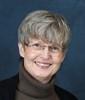Prof. Dr. Petra Hampel