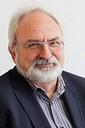 Prof. Dr. Rolf Biehler (DZLM, UP)