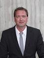 Prof. Dr. Peter Fischer