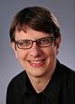 Prof. Dr. Jan Retelsdorf