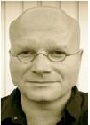 Prof. Dr. Tobias Huhmann (PH W)